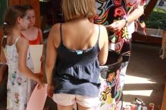 Dorf und Kinderfest 2012 074