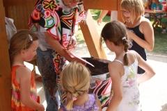 Dorf und Kinderfest 2012 075