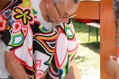 Dorf und Kinderfest 2012 076