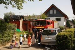 Dorf und Kinderfest 2012 079