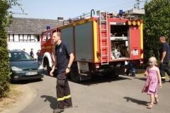 Dorf und Kinderfest 2012 081