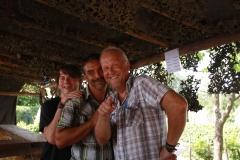 Dorf und Kinderfest 2012 086