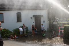 Dorf und Kinderfest 2012 087