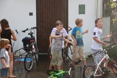 Dorf und Kinderfest 2012 089