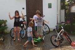 Dorf und Kinderfest 2012 090