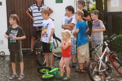 Dorf und Kinderfest 2012 092