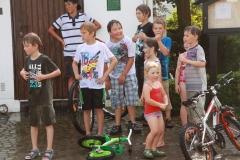 Dorf und Kinderfest 2012 093