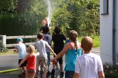 Dorf und Kinderfest 2012 096