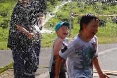 Dorf und Kinderfest 2012 100