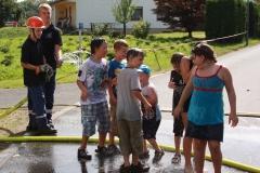 Dorf und Kinderfest 2012 101