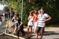 Dorf und Kinderfest 2012 104