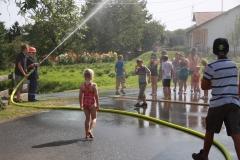 Dorf und Kinderfest 2012 106