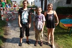 Dorf und Kinderfest 2012 107