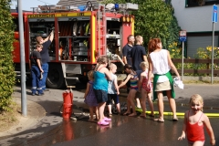 Dorf und Kinderfest 2012 108
